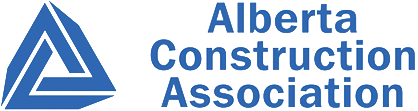 Alberta Construction Association We create high-performing websites for the construction industry.
