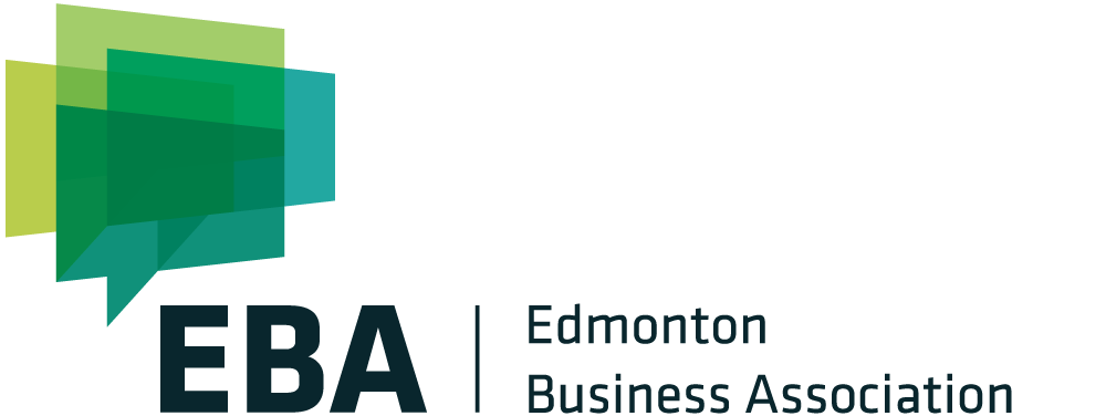 EBA logo1 We create high-performing websites for the construction industry.