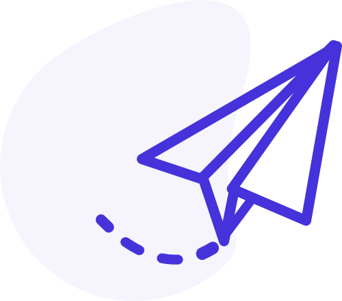 Mail icon We create high-performing websites for the construction industry.