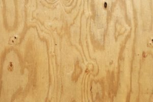 plywood We create high-performing websites for the construction industry.