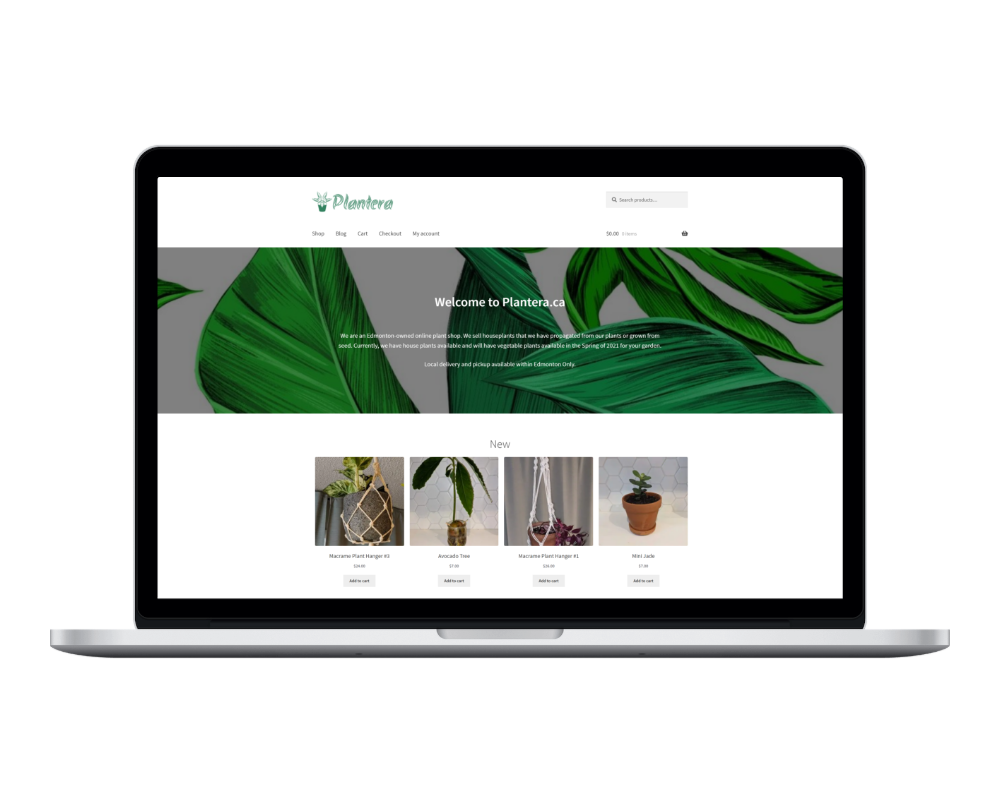 shotsnapp 1610375240.432 We create high-performing websites for the construction industry.
