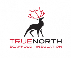 TrueNorth Scaff Insul VERT 2C removebg preview We create high-performing websites for the construction industry.